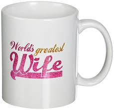 best anniversary gifts for cheap best anniversary gifts for find best anniversary gifts