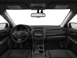 toyota camry 2017 interior 2017 toyota camry hybrid price trims options specs photos