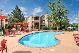20 best 2 bedroom apartments in littleton co with pics