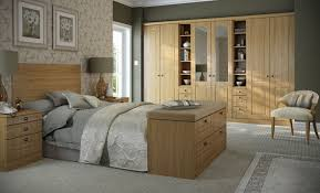 Traditional Bedrooms Traditional Bedrooms Kitchen Company Uxbridge