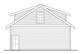 craftsman house plans garage w living 20 049 associated designs