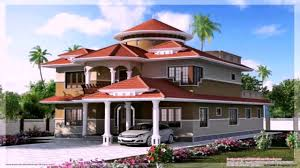latest bungalow house design in the philippines youtube