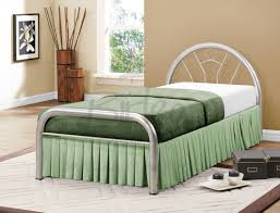 bed frames with free delivery anywhere in ireland bedframes