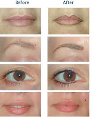 imbue nails u0026 beauty semi permanent make up