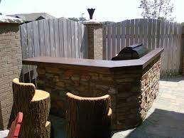Backyard Fire Pit Grill by Outdoor Kitchens The Fire Emporium Fireplaces Fire Pits