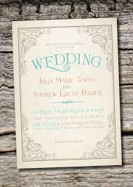 Rustic Vintage Wedding Invitations 120 Best Wedding Cards Images On Pinterest Wedding Cards
