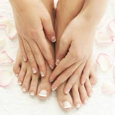 classic french nails reviews online shopping classic french