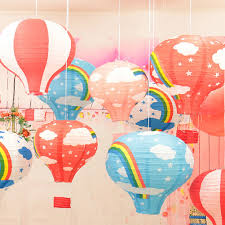 online buy wholesale hanging balloon decorations from china