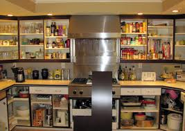 kitchen cabinet direct from factory welcome kitchen storage organization ideas tags storage cabinets