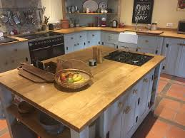 100 handmade kitchen island 100 kitchen island sydney 8