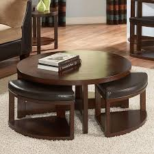 Tables In Living Room Bobs Furniture Credenza City Furniture Coffee Tables Rectangle