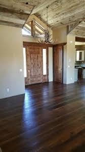 Reclaimed Wood Laminate Flooring My Site Reclaimed Wide Plank Hardwood Flooring White Oak And