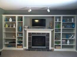 fake books for bookcase room ideas renovation amazing simple in