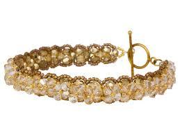 beads bracelet tutorials images 2225 best beaded bracelet patterns images bead jpg