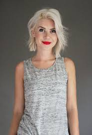 best 20 edgy bob haircuts ideas on pinterest u2014no signup required