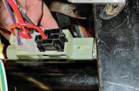 chevy steering column wiring id wiring diagram schematics