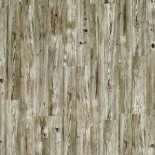 Nirvana Plus Laminate Flooring Pergo Grey Yew Laminate Flooring