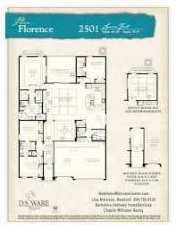 ocean breeze florence new home welcome centernew home welcome