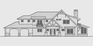 frame house plans timber frame house plans craftsman house plans custom house pla