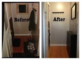 Small Entryway Shoe Storage Home Design Diy Entryway Shoe Storage Cabinets Electrical
