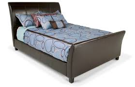 bobs bedroom furniture marvelous bobs furniture queens bedroom ideas