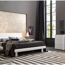 Bedroom  Master Bedroom Sets King  Modern Beautiful Master - Tufted headboard bedroom sets