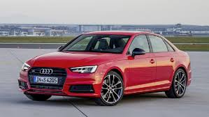 audi r4 price 2017 audi s4 release date review price pictures of