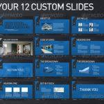 best powerpoint template for business presentation gavea info
