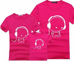 100 cotton t shirts sale digital t shirt printer
