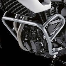 bmw f800gs motorcycle crash bars engine guards bmw f800gs motorcycle by bmw f series