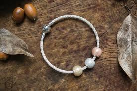 pandora jewelry retailers the art of pandora