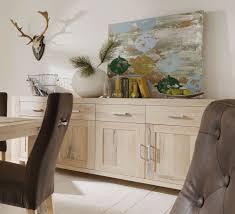 Esszimmer Mit Sofa Esszimmer Fausto Wildeiche White Wash Von Ldr Möbel Letz Ihr