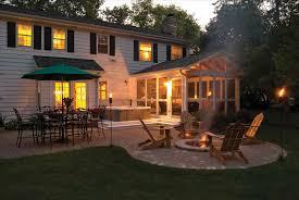 Best Backyard Decks And Patios Backyard Deck Designs Home U0026 Gardens Geek