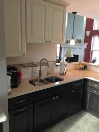 aga in modern kitchen kitchen gallery exteriors modern and traditional