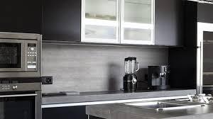 modern tile backsplash ideas for kitchen modern backsplash ideas stylish kitchen dma homes 5880 inside 13