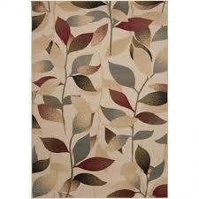 rugs lowes area rugs 9 12 lvvbestshop com