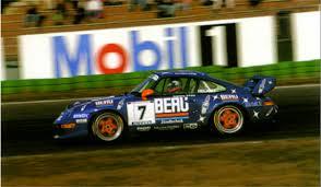 jagermeister porsche 935 motorsport 1 32 1 www dmc decals dk