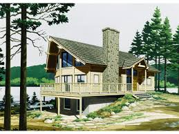 Lake Home Plans Narrow Lot Narrow Lot Lake House Plans Excellent 26 You Are Here Home Home