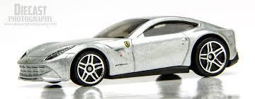wheels f12 berlinetta wheels f12 berlinetta 2014 silver