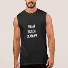 Bench Mens T Shirts Bench T Shirts U0026 Shirt Designs Zazzle