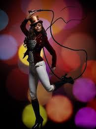 Halloween Costumes Circus Theme 509 Circus Images Circus Costume
