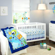 Nursery Bedding And Curtains Baby Boy Nursery Bedding Labrevolution2017
