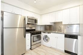 2 Bedroom Apartments Philadelphia Rushwood Apartments Philadelphia Pa Apartment Finder