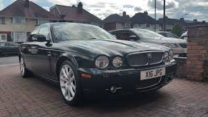 all black jaguar jaguar xj 358 2 7tdvi sovereign black jaguar forums jaguar