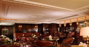 dining in powerscourt powerscourt dining powerscourt hotel