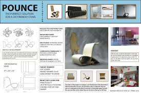 Interior Design Process Steps by Design Presentation Boards Onlinedesignteacher