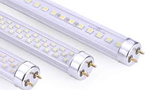 fluorescent tube light bulbs led replacement fluorescent lights bright led fluorescent light tubes 57