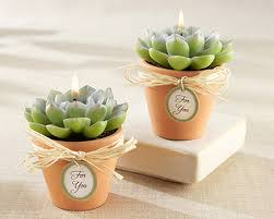 simple wedding favors themed wedding favors the wedding specialiststhe wedding