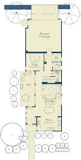 brookfield homes floor plans signature 2 contemporary brookfield residential co