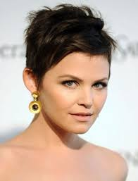is a pixie haircut cut on the diagonal 7 best alpha diagonal layers images on pinterest hairstyles